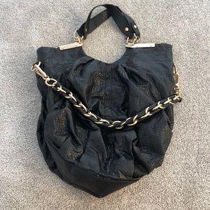 💃🏼 2/$45 Remi & Reid bag